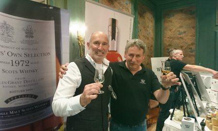 2. Wiesbadener Whiskytag