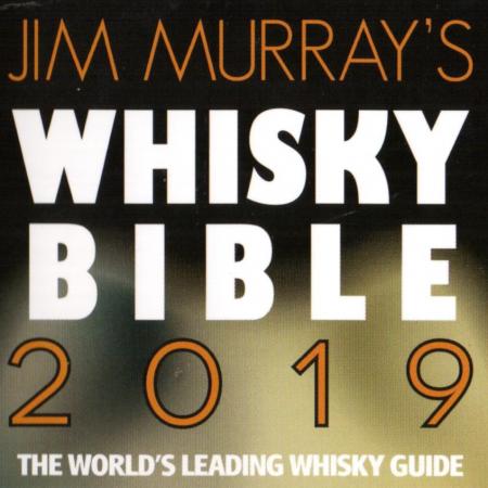 92 Punkte für den Peated-Torf Whisky
